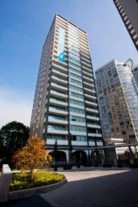 WTLA   W. T. Leung Architects Inc.   Pacific Palisades