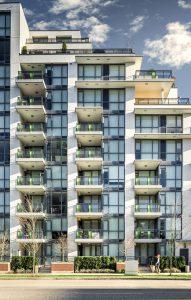 WTLA | W. T. Leung Architects Inc. | Bravo