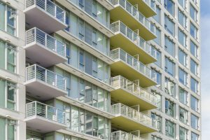WTLA | W. T. Leung Architects Inc. | Monet