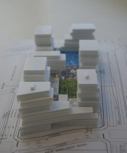 WTLA | W. T. Leung Architects Inc. | Vancouver Architects