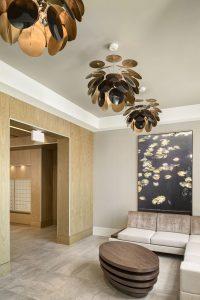 WTLA | W.T. Leung Architects Inc. | Park Residences Minoru