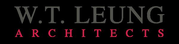 W. T. Leung Architects Inc.